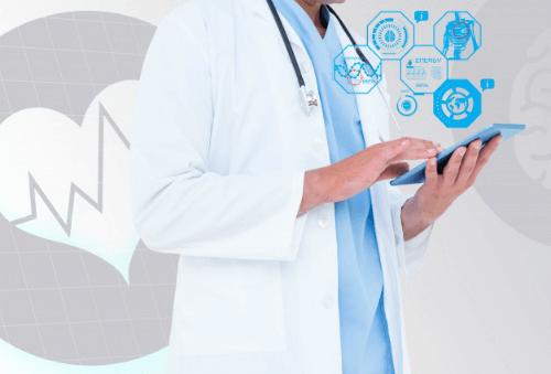 primenenie-informacionnyh-tehnologiy-v-medicine.png