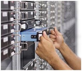 servers-maintenance.jpg