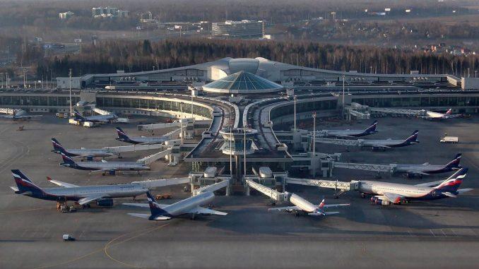 sheremetyevo-airport-terminal-d-678x381.jpg